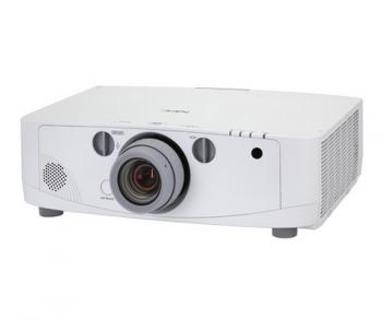 Máy chiếu Casio công nghệ Laser