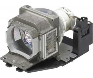 Bóng đèn IN-456