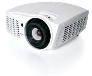 Máy chiếu LC-M80