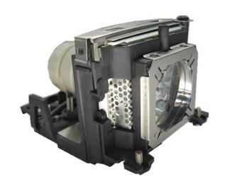 Bóng đèn EC-564