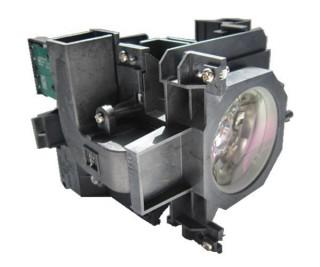 Bóng đèn EB-400