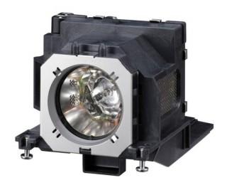 Bóng đèn EB-600